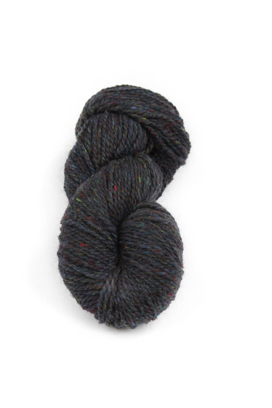 Bonnie Blue Gap: Peace Fleece Worsted