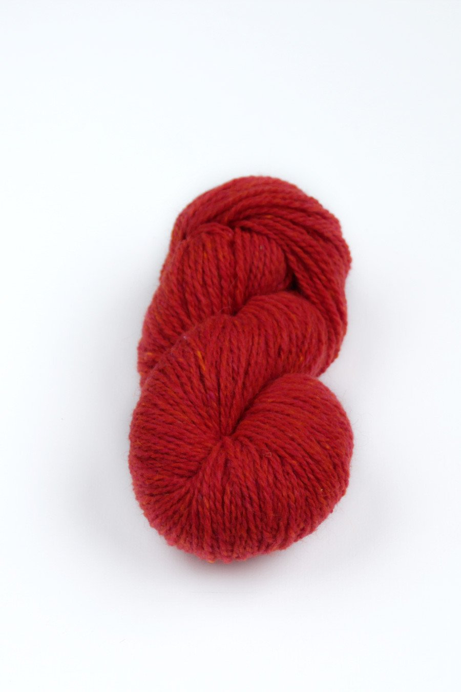 Sakhalin Salmon: Peace Fleece Worsted