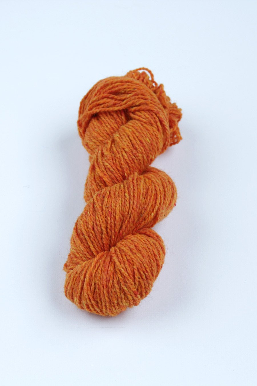 Evening Marigold: Peace Fleece Worsted