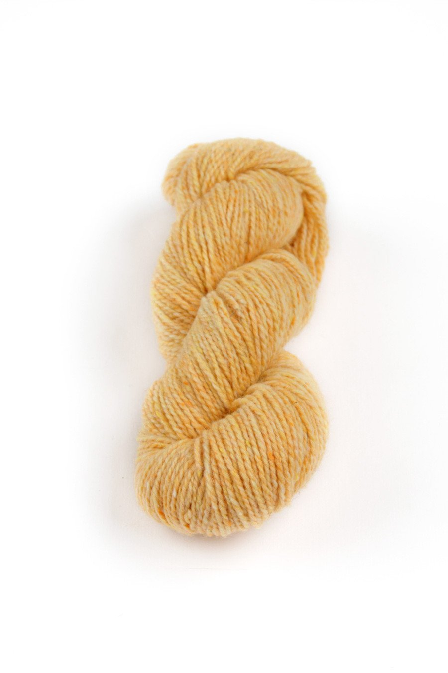 Chickie Masla: Peace Fleece Worsted
