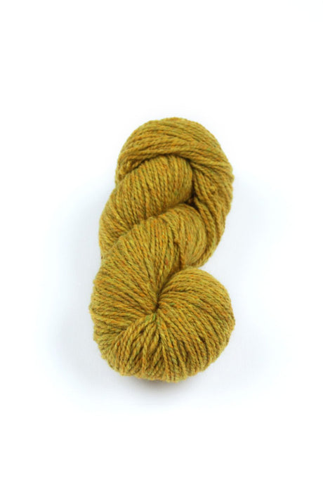 Wild Mustard: Peace Fleece Worsted