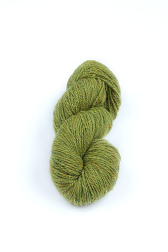 Lily Pad: Peace Fleece Worsted