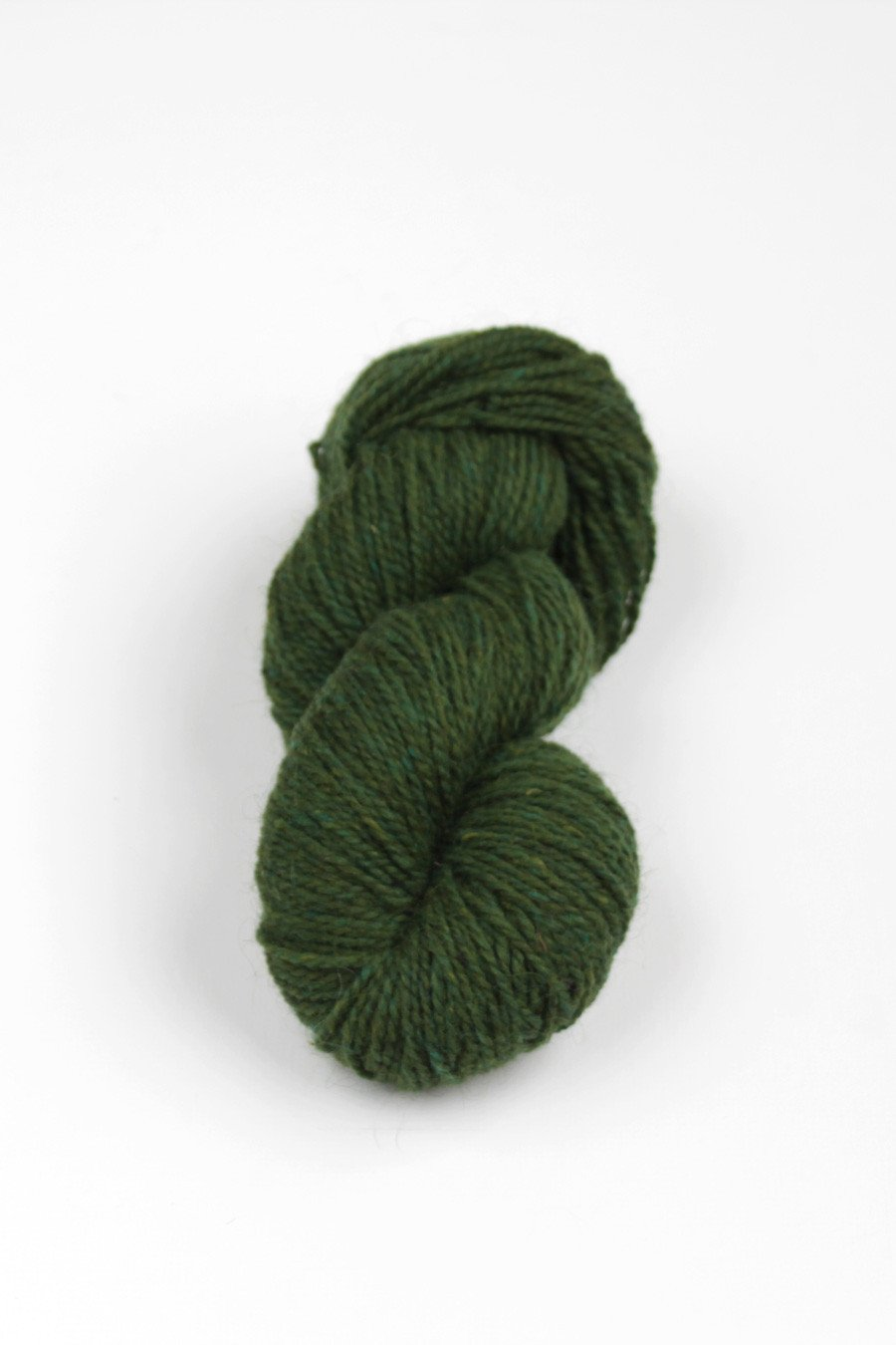Poashja Hemlock: Peace Fleece Worsted