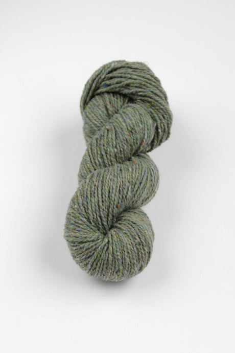 Anna's Grasshopper: Peace Fleece Worsted
