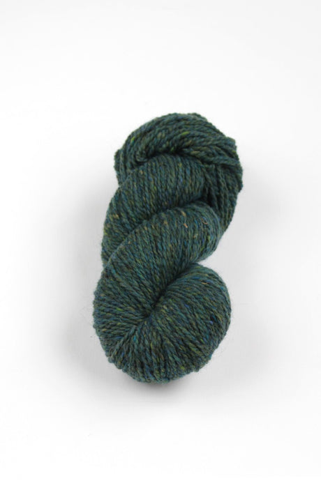 Gonna Be Alright: Peace Fleece Worsted