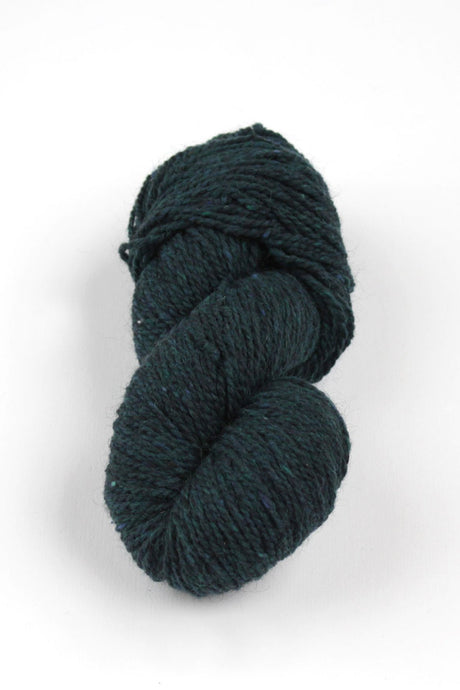 Baikal-Superior Green: Peace Fleece Worsted