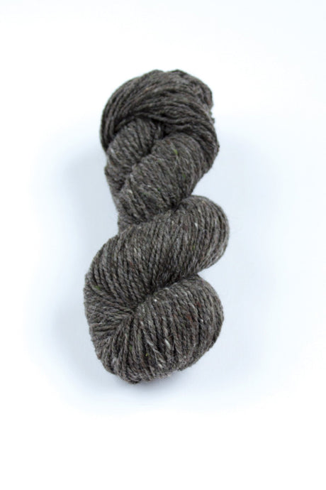 Father's Grey: Peace Fleece Worsted