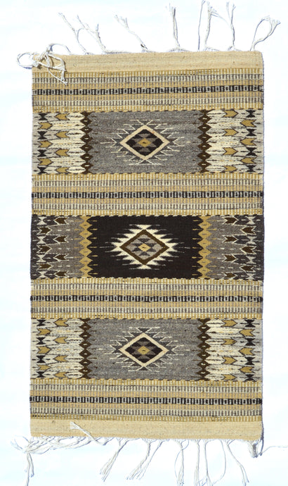 Valle Handwoven Rug
