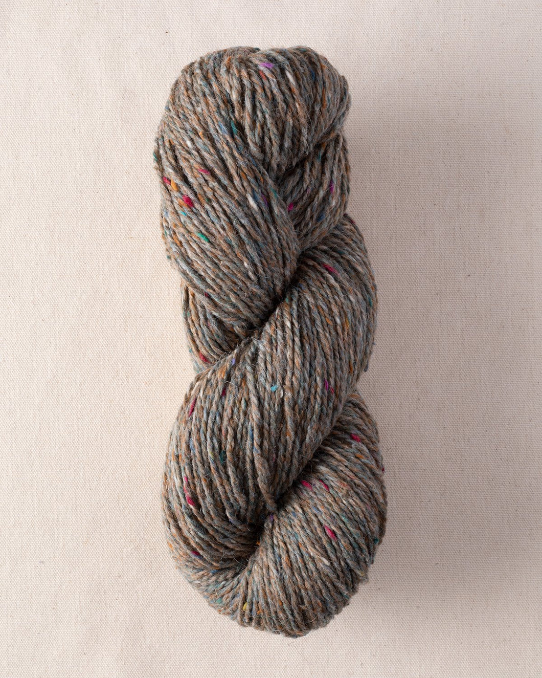 Grass Roots: Peace Fleece Worsted