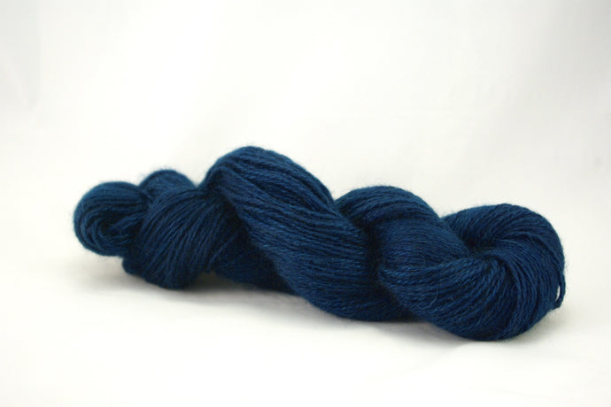 Atlantic Cashgora Fingering Yarn