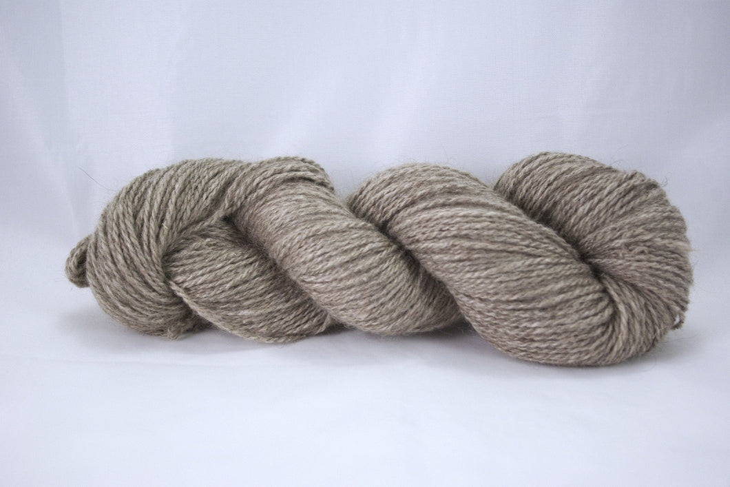 Scree Cashgora Fingering Yarn