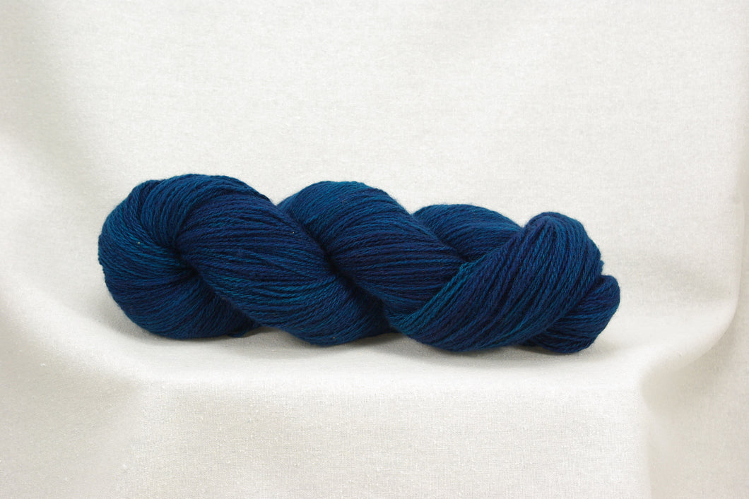 Atlantic Fingering Cashmere Yarn