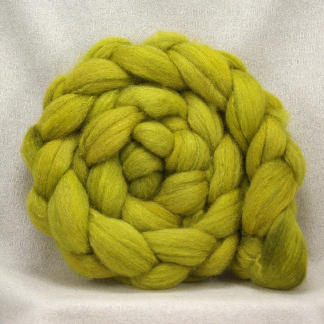 Lichen Polwarth/Silk