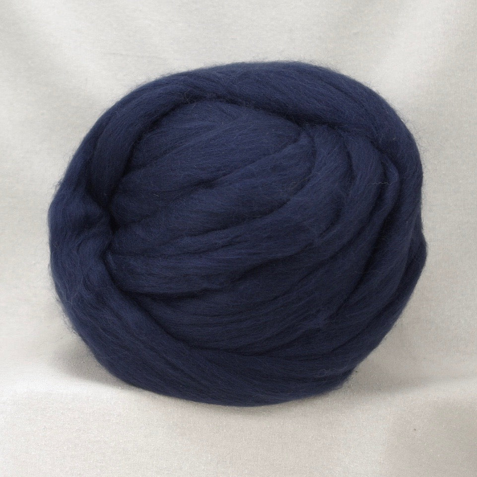 Midnight Merino