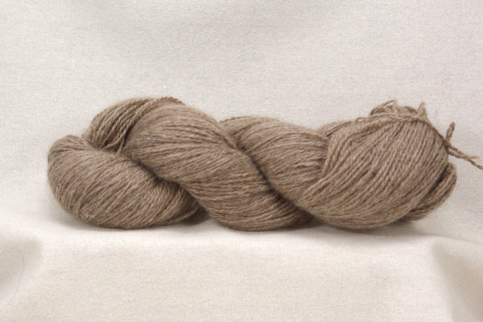 Scree Cashgora Lace Yarn