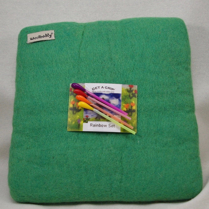 Get a Grip Felting Needle Sets (Singles)