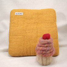 Wool Felting Mat