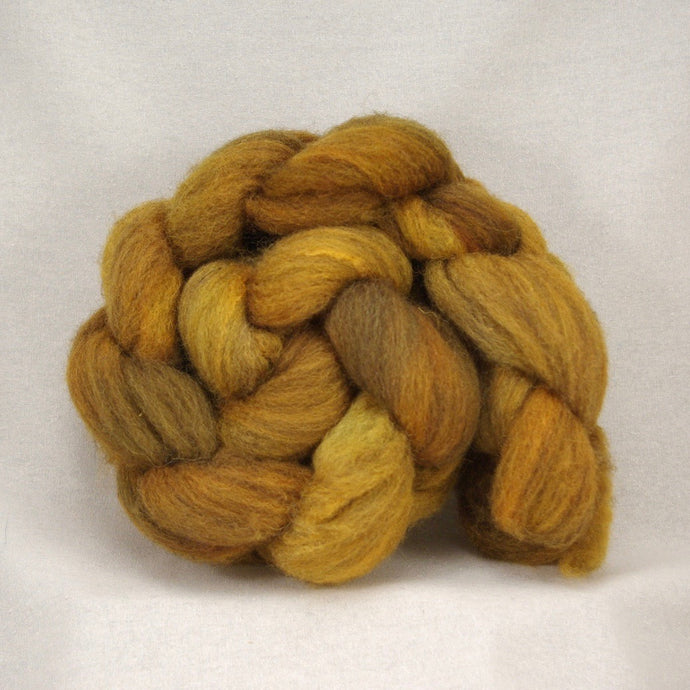 All in the Golden Afternoon Southdown/Shetland/Silk