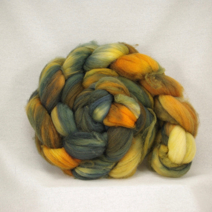 Xanadu Superwash Merino/Cashmere/Nylon