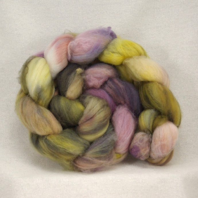 Wanderlust Superwash Merino/Cashmere/Nylon
