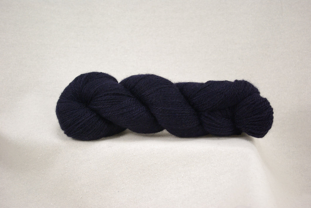 New Moon Cashgora Sport Yarn