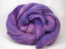 How Do You Know She's A Witch Merino/Yak/Silk