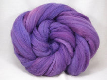 How Do You Know She's a Witch BFL/Silk
