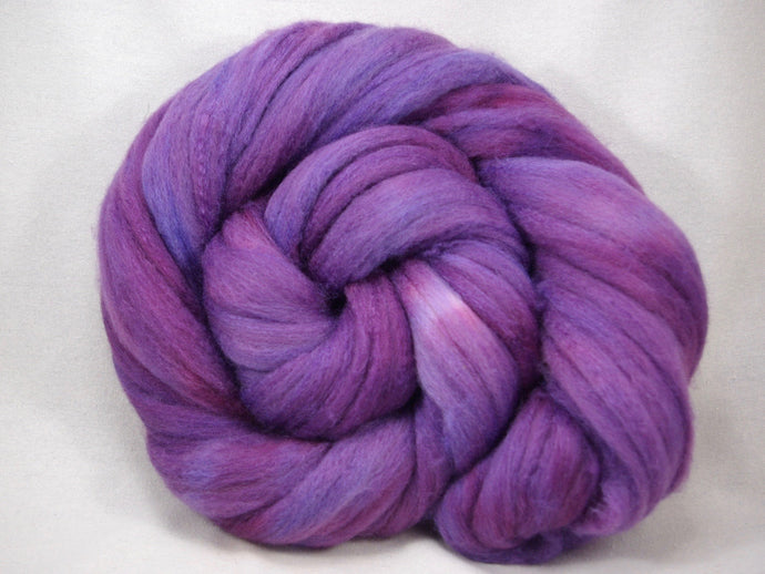 How Do You Know She's A Witch Polwarth/Silk DTO