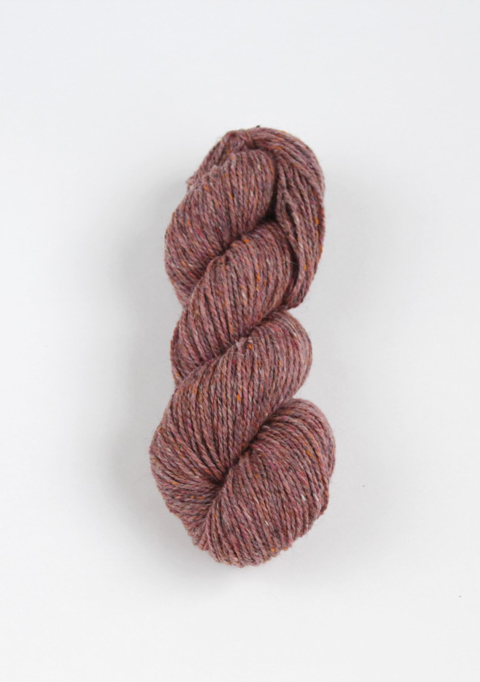 Mourning Dove: Peace Fleece Worsted