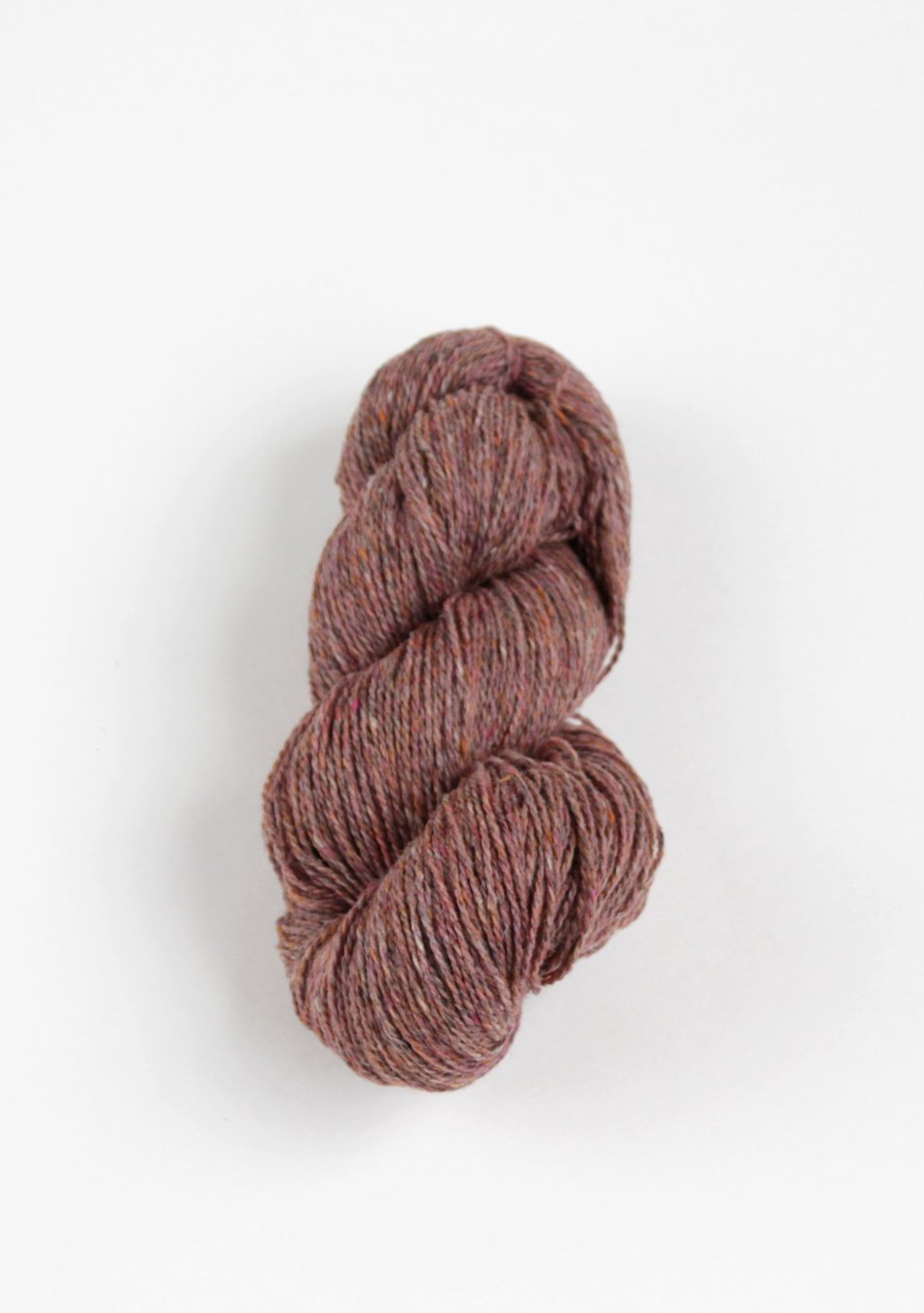 Mourning Dove: Peace Fleece Sport