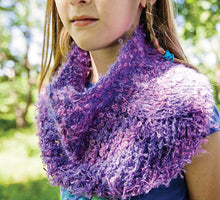 PLY Magazine, Issue 14: Bouclé