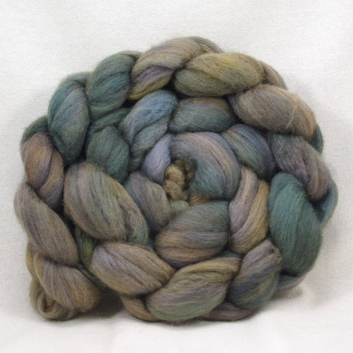 Wonderful World Merino/Yak/Silk