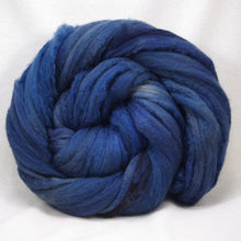 Sink to the Bottom with You Merino/Silk DTO