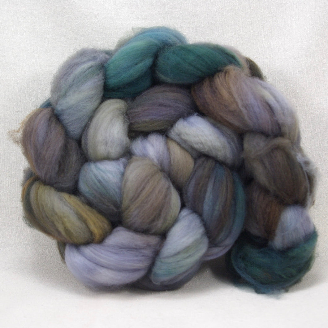 Wonderful World Superwash Merino/Cashmere/Nylon