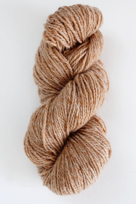 Palomino: Peace Fleece Worsted