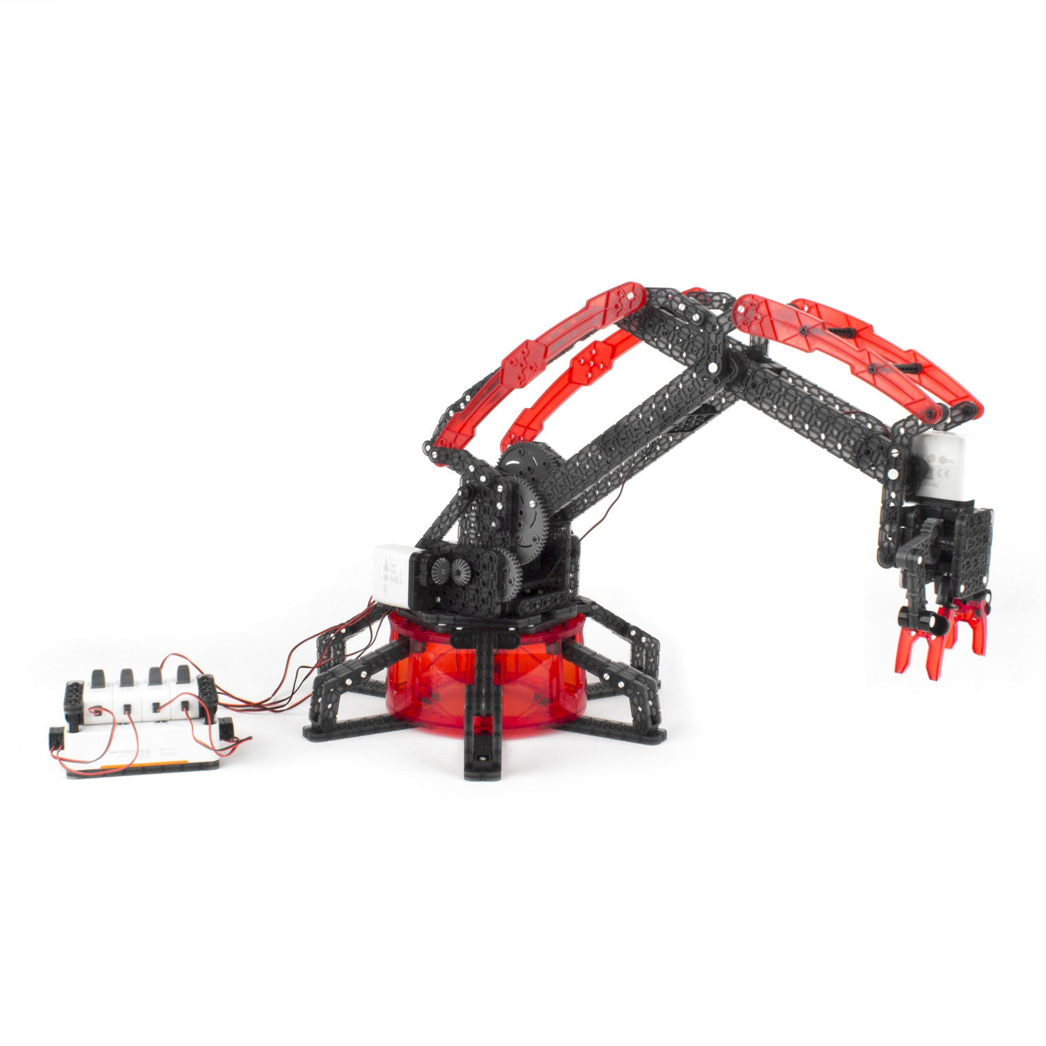 VEX Robotics Motorized Robotic Arm
