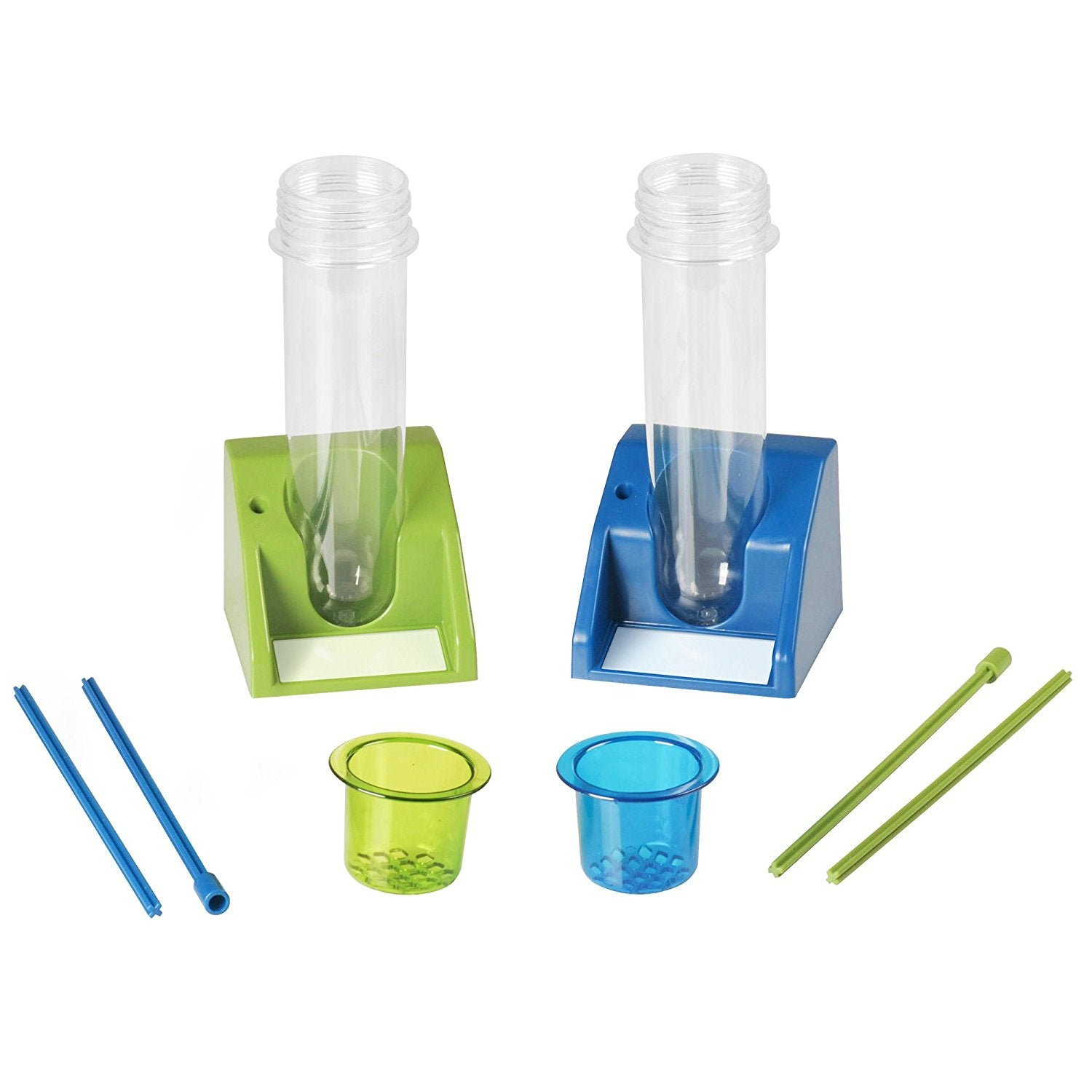 Geosafari Hydroponics Kit