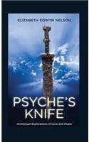 Psyche's Knife