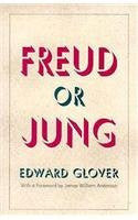 Freud or Jung