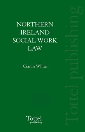 Northern Ireland Social Work Law