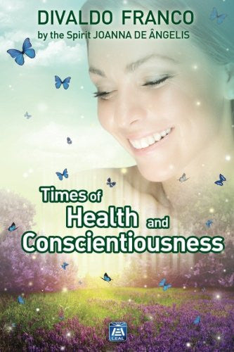 Times of Health and Conscientiousness
