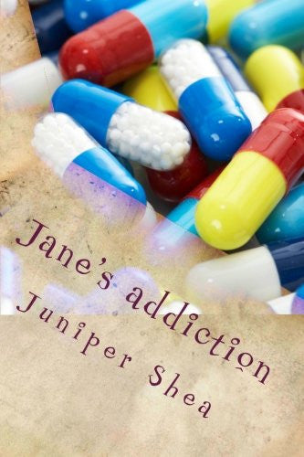 Jane's addiction (Volume 1)
