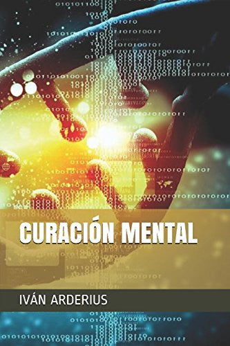 CURACIÓN MENTAL (Spanish Edition)