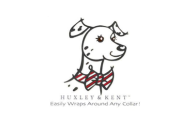 huxley and kent bow ties