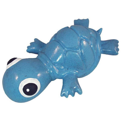 Cycle Dog 3-Play Turtle Dog Toy