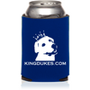King Duke's Beer Koozie