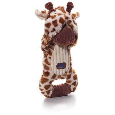 Charming Pet Peek-A-Boos Dog Toys