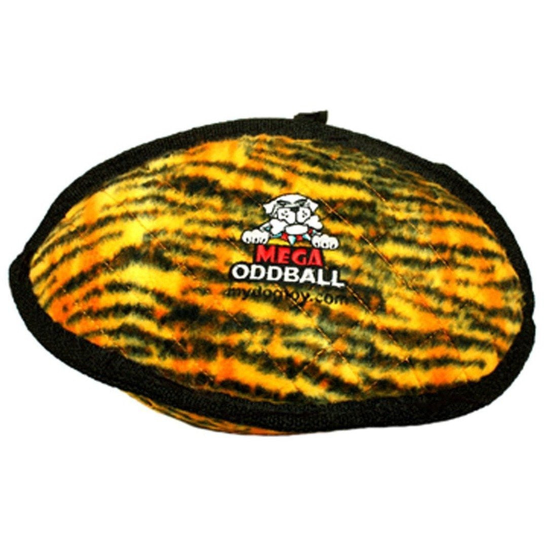 Tuffy Tiger Mega Odd Ball