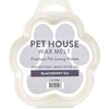 Pet House Wax Melts