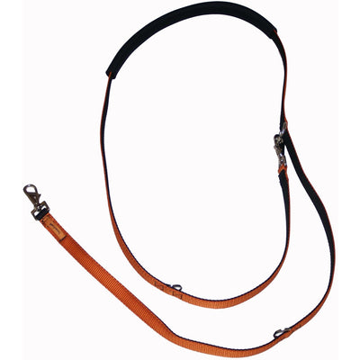 Dolan's Dog Doodads - The Cruiser Leash